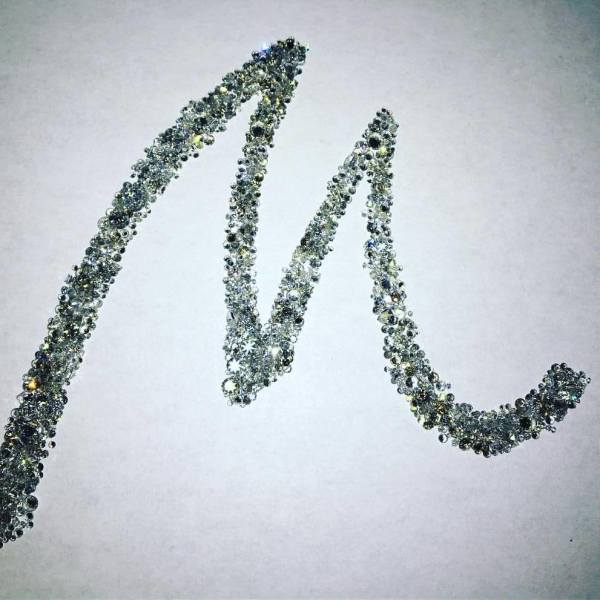 Marks Jewelers Featured Image