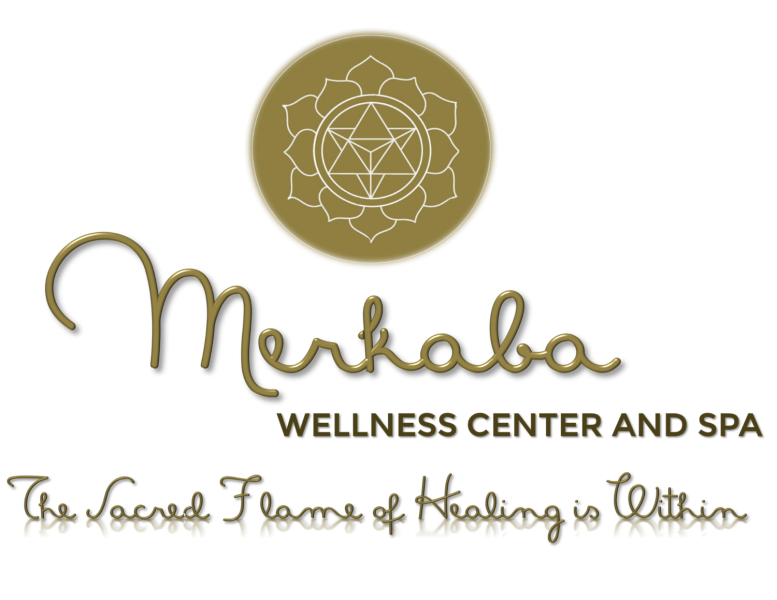 Merkaba Wellness Center and Spa Featured Image