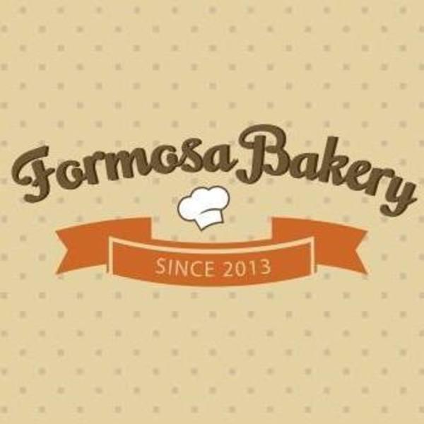 Formosa Bakery Featured Image