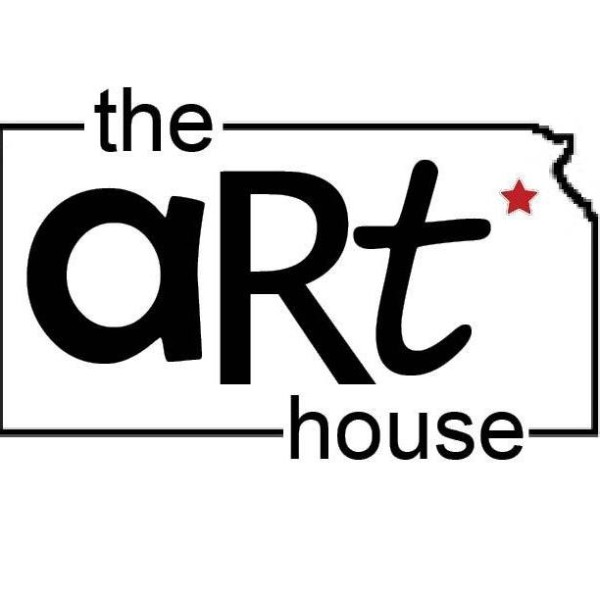 The Art House Featured Image