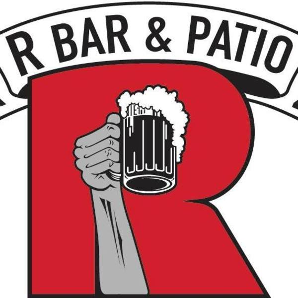 RBar & Patio Featured Image