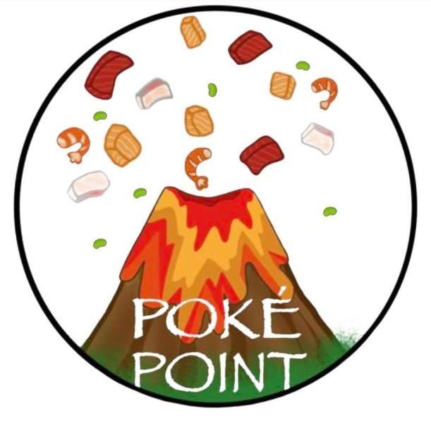 Poké Point Featured Image