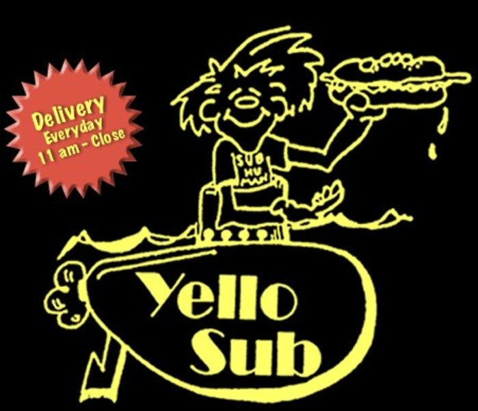 Yello Sub Featured Image