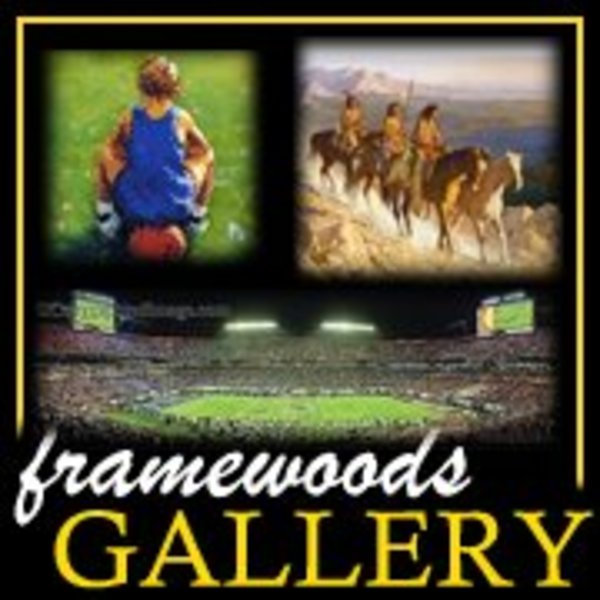 Framewoods Gallery Featured Image