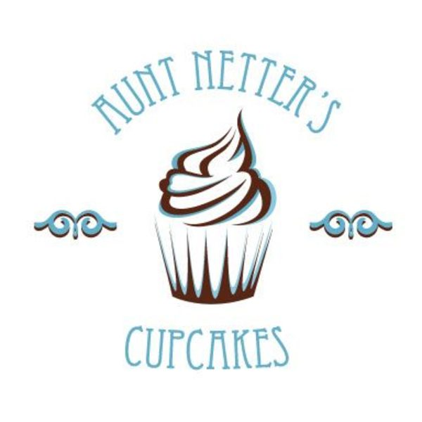 Aunt Netter's Cafe Featured Image