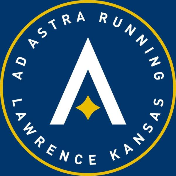 Ad Astra Running Featured Image