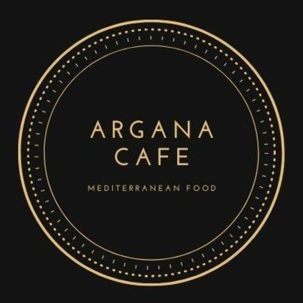 Argana Cafe Featured Image