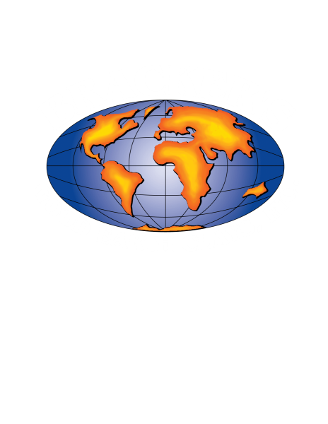 Bracker's Good Earth Clays, Inc. Featured Image