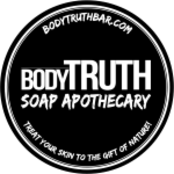 Bodytruth Soap Apothecary Featured Image