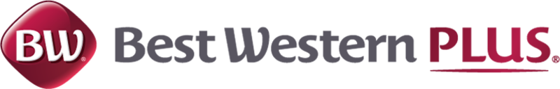 Best Western Plus Featured Image