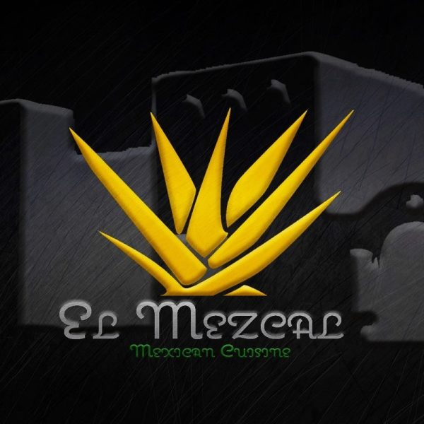 El Mezcal Featured Image
