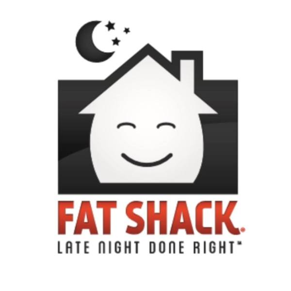 Fat Shack Featured Image