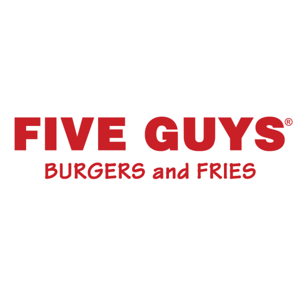 Five Guys Burger & Fries Featured Image