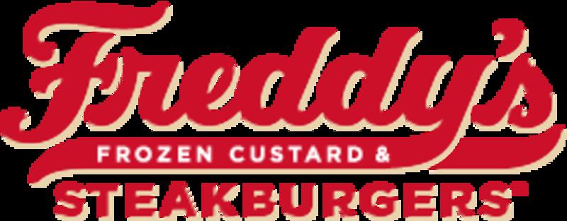 Freddy's Frozen Custard & Steakburgers Featured Image