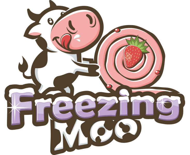 Freezing Moo Featured Image