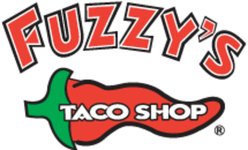 Fuzzy's Taco Shop Featured Image