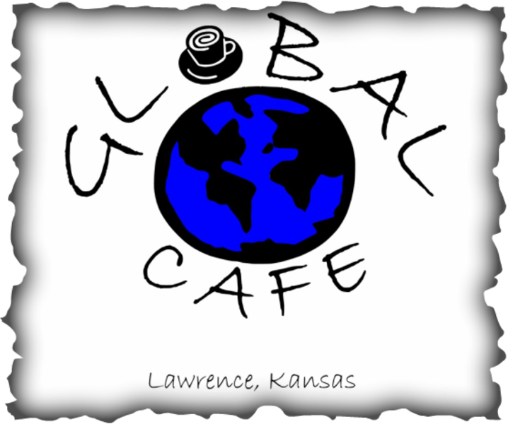 Global Cafe Featured Image