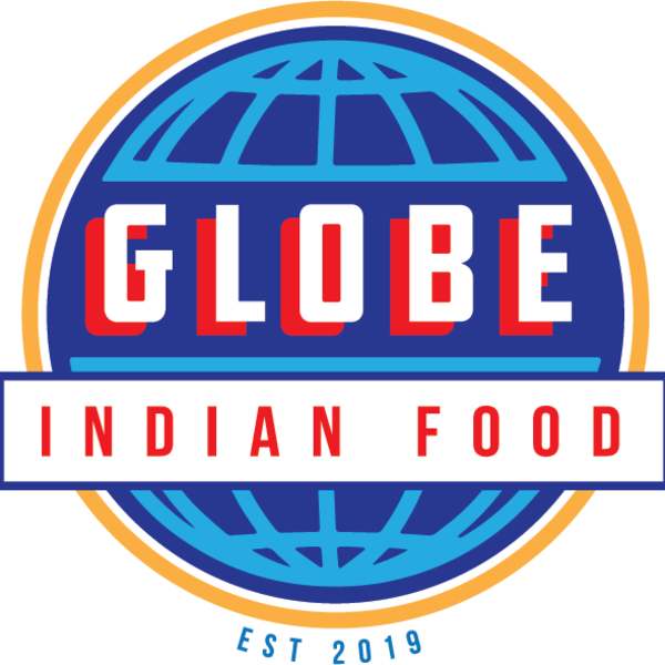 Globe Indian Food - Lawrence Featured Image