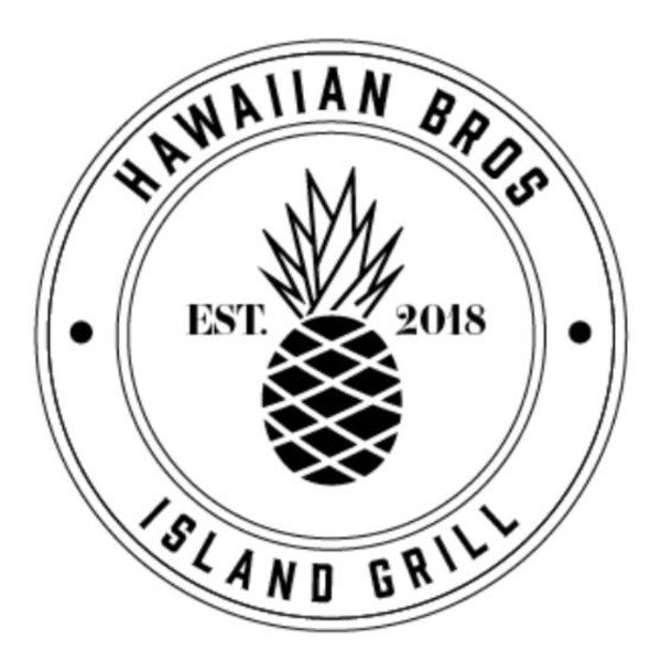 Hawaiian Bros Featured Image