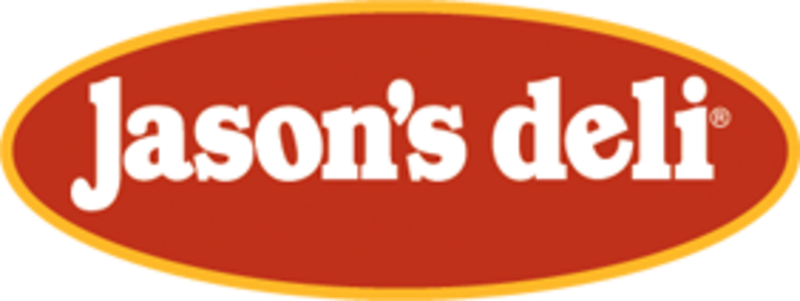 Jason's Deli Featured Image