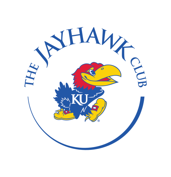 The Jayhawk Club Featured Image