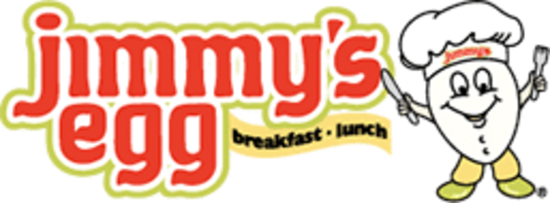 Jimmys Egg Featured Image