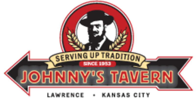 Johnny's Tavern West Side Featured Image
