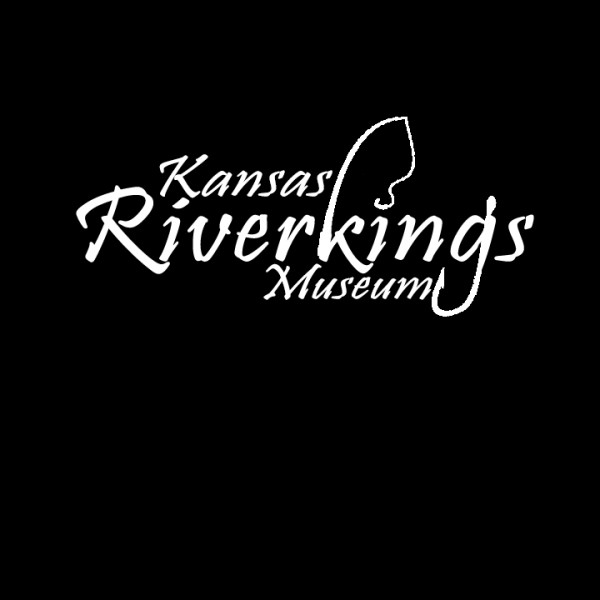 The Kansas Riverkings Museum Featured Image