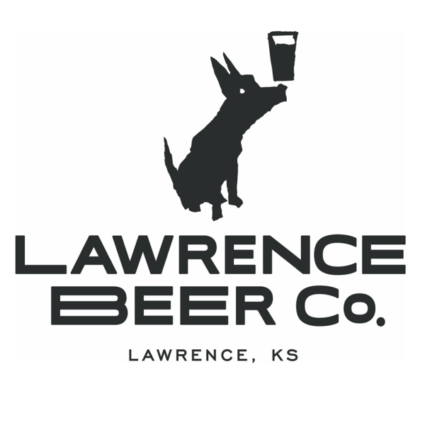 Lawrence Beer Company West Featured Image