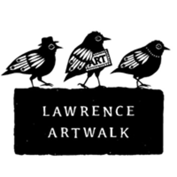 Lawrence Artwalk Featured Image