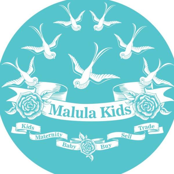 Malula Kids Resale Featured Image