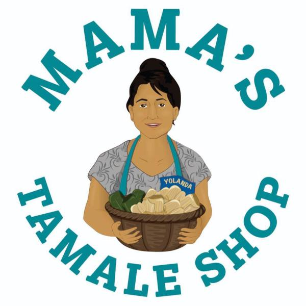 Mama's Tamale Shop Featured Image