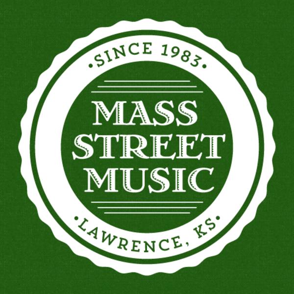 Mass Street Music Featured Image