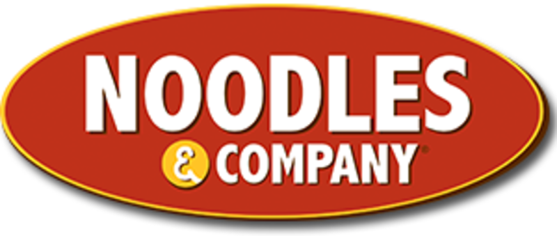 Noodles & Company Featured Image