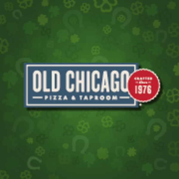 Old Chicago Featured Image