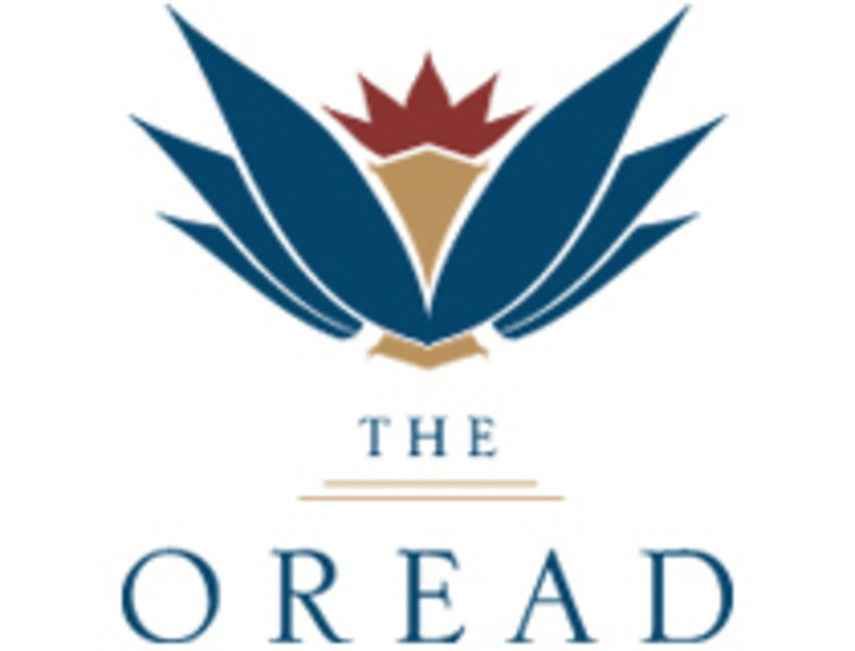 The Oread Featured Image
