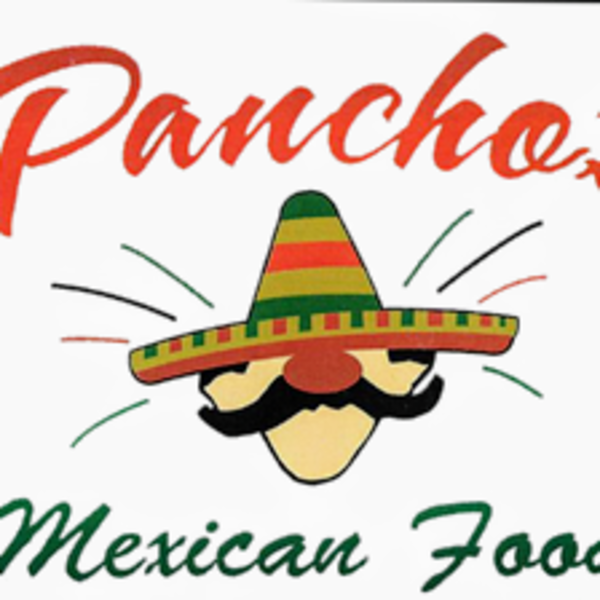 Pancho's Featured Image