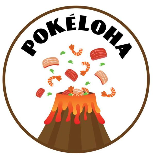 Pokeloha Featured Image