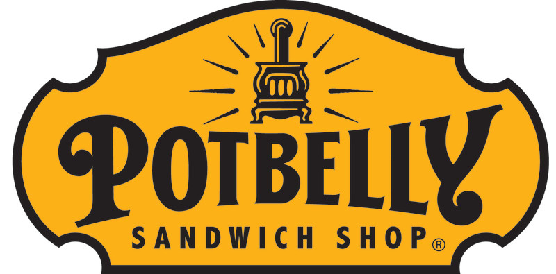 Pot Belly Sandwich Shop Featured Image