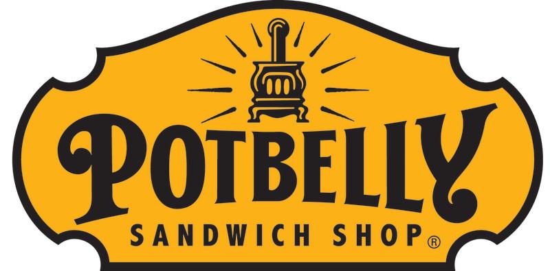 Pot Belly Sandwich Shop Featured Image