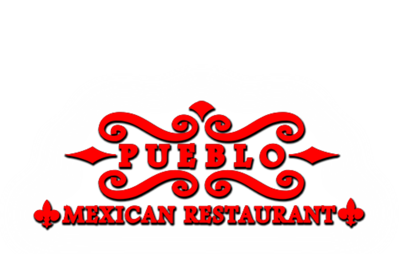 Pueblo Mexican Restaurant Featured Image