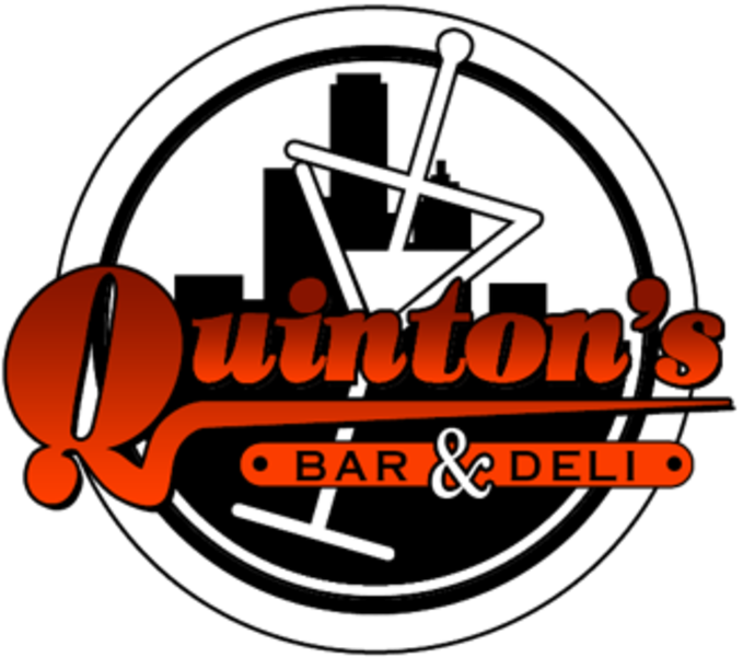 Quinton's Bar & Deli Featured Image