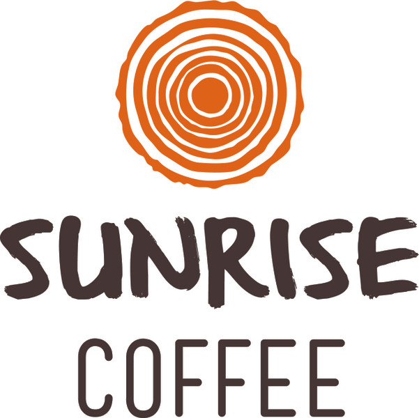 Sunrise Coffee Featured Image