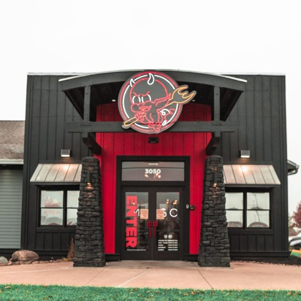 Torchy's Tacos Featured Image