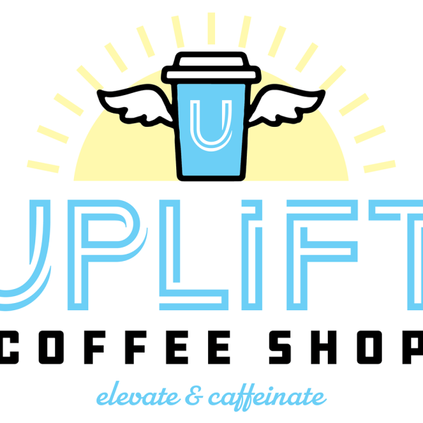 Uplift Coffee Featured Image