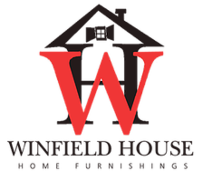Winfield House Featured Image