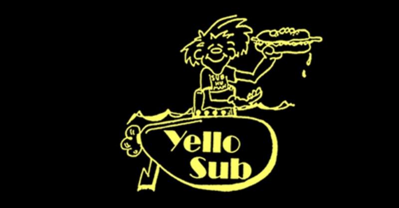 Yello Sub Featured Image
