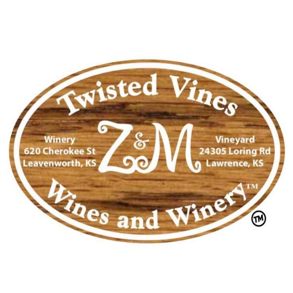 Z&M Twisted Vines Wines Featured Image