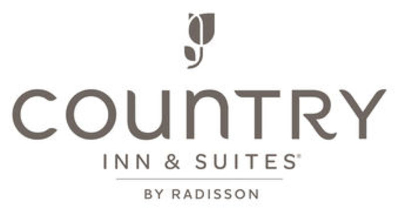 Country Inn & Suites Featured Image