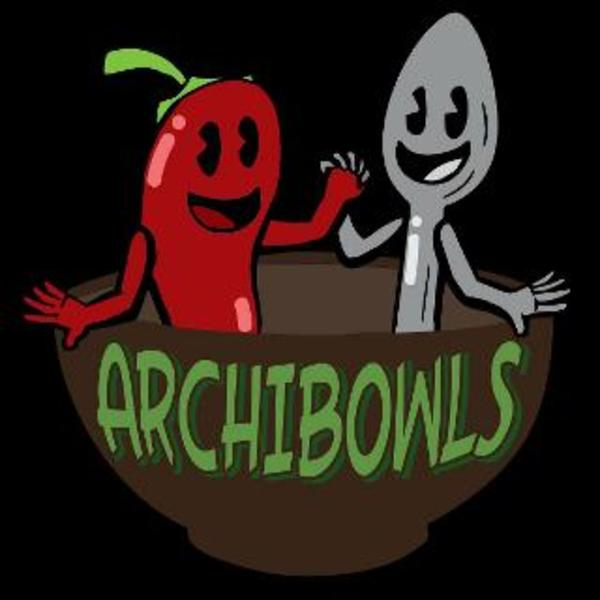 Archibowls Featured Image